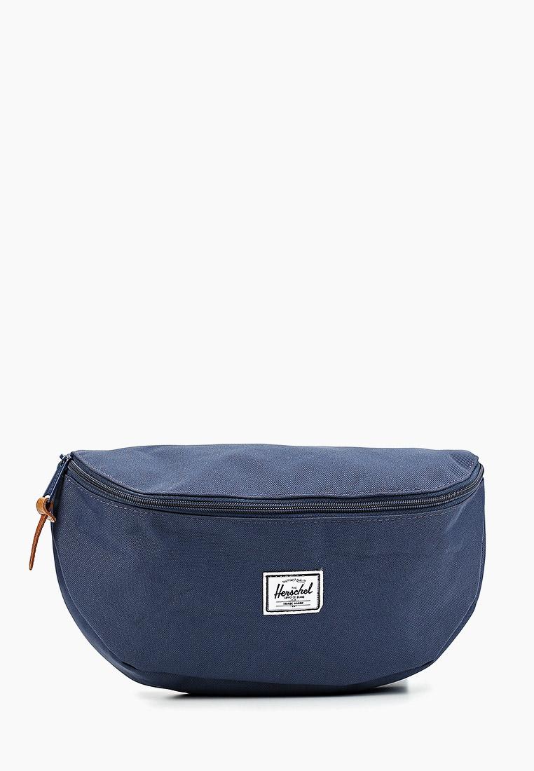 Спортивная сумка Herschel Supply Co 10616-00007-OS