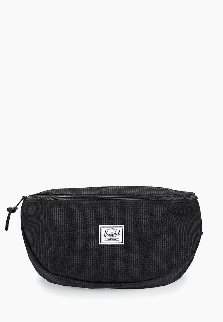 Спортивная сумка Herschel Supply Co 10616-02993-OS
