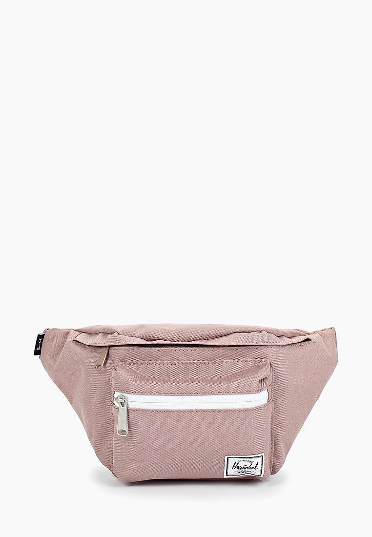 Спортивная сумка Herschel Supply Co 10017-02077-OS