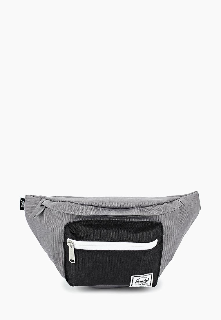 Спортивная сумка Herschel Supply Co 10017-02998-OS