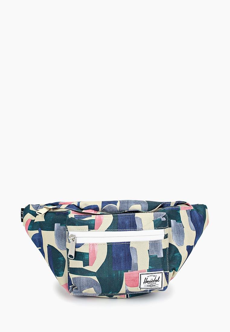 Спортивная сумка Herschel Supply Co 10017-02995-OS