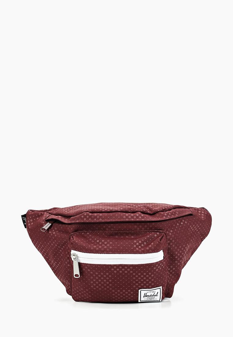 Спортивная сумка Herschel Supply Co 10017-02994-OS