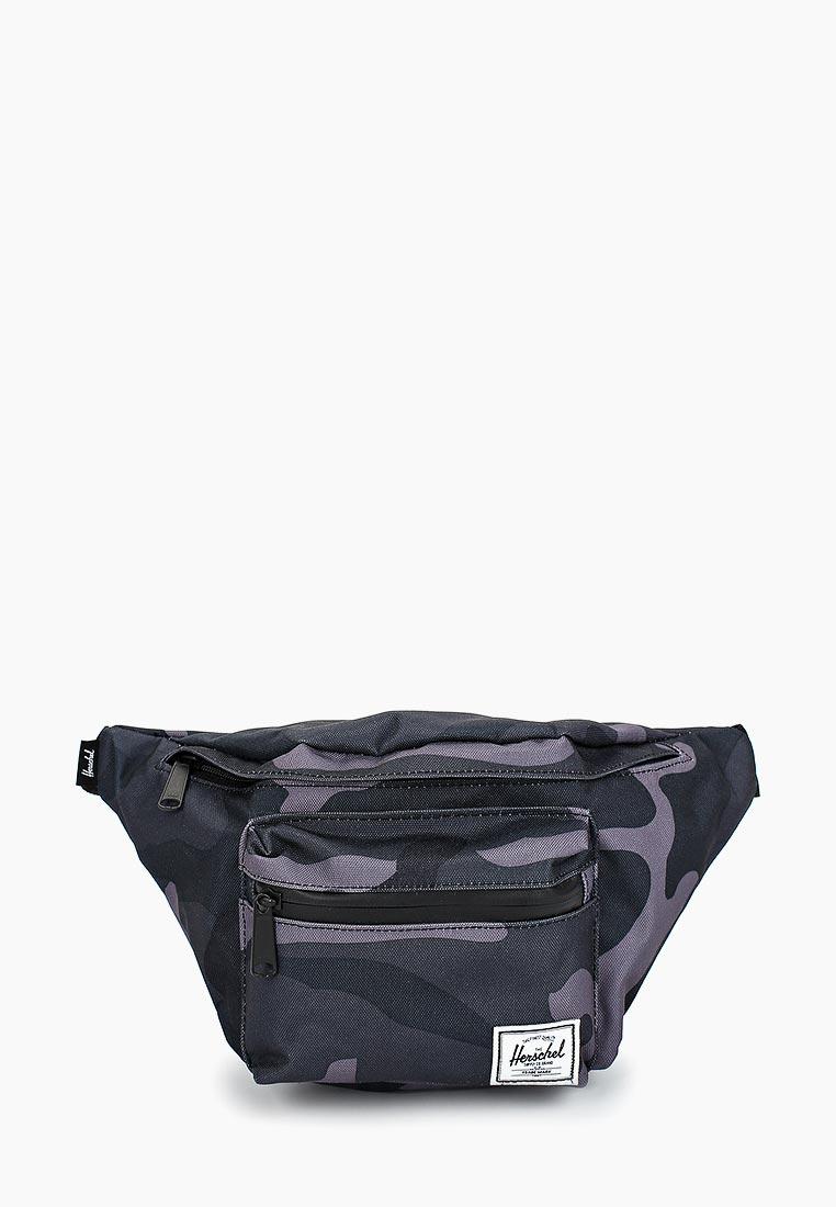 Спортивная сумка Herschel Supply Co 10017-02992-OS
