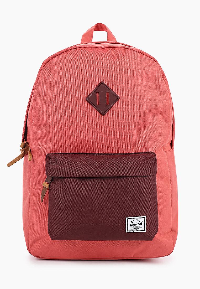 Спортивный рюкзак Herschel Supply Co 10007-03000-OS