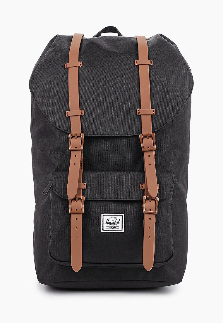 Спортивный рюкзак Herschel Supply Co 10014-02462-OS