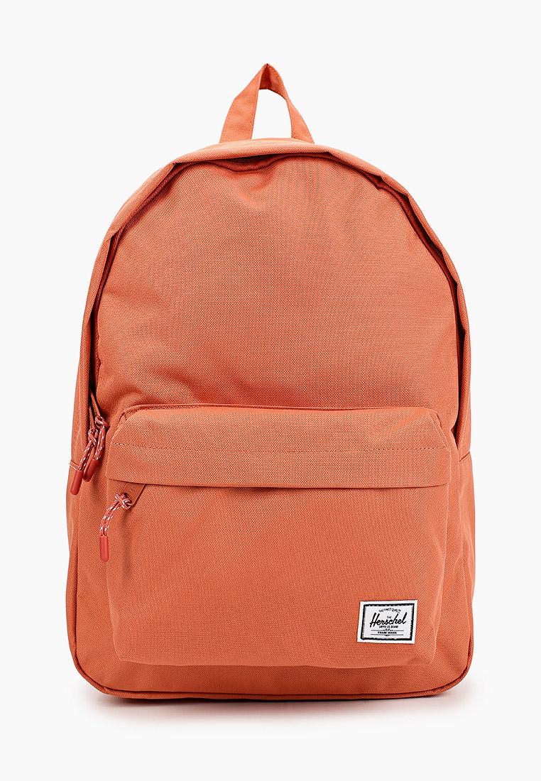 Спортивный рюкзак Herschel Supply Co 10500-02522-OS