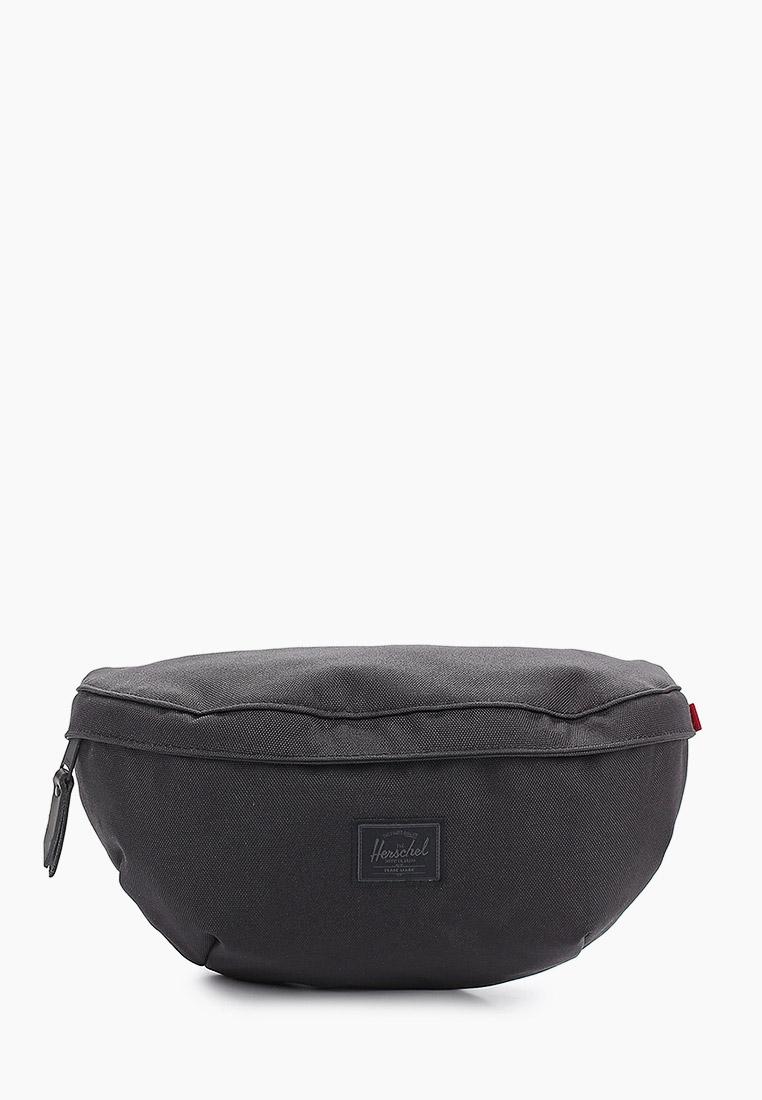 Спортивная сумка Herschel Supply Co 10016-01814-OS