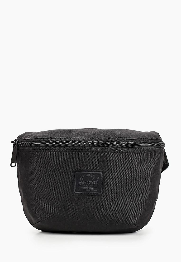 Спортивная сумка Herschel Supply Co 10629-02469-OS