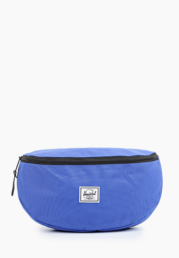 Спортивная сумка Herschel Supply Co 10616-03509-OS