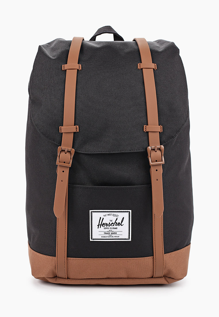 Рюкзак Herschel Supply Co 10066-02462-OS