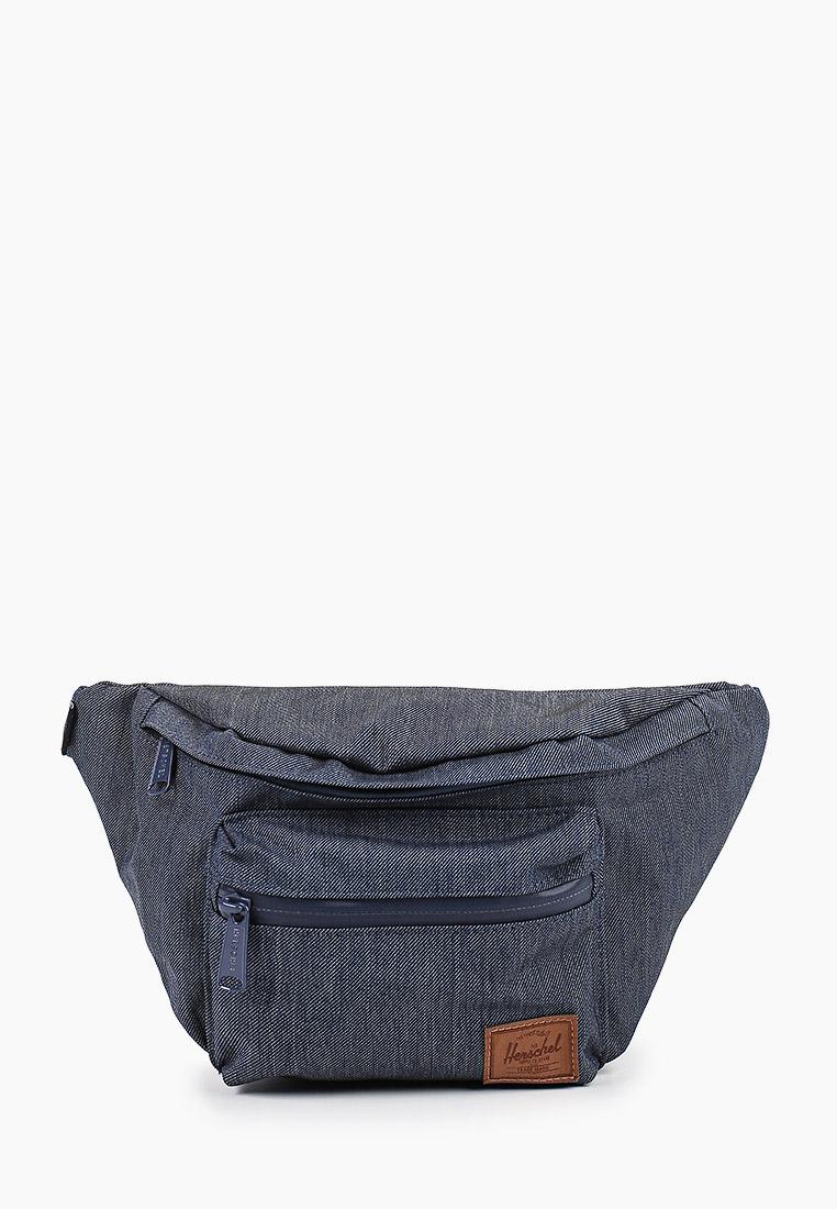 Спортивная сумка Herschel Supply Co 10017-03537-OS