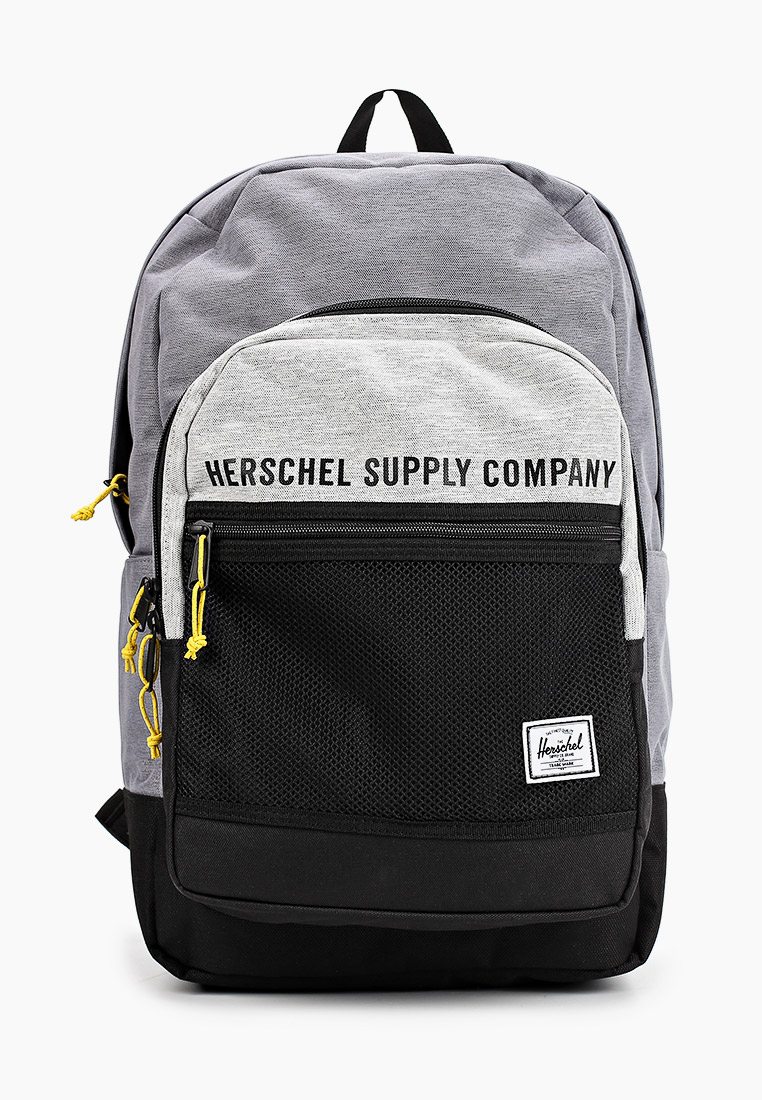 Спортивный рюкзак Herschel Supply Co 10696-03574-OS