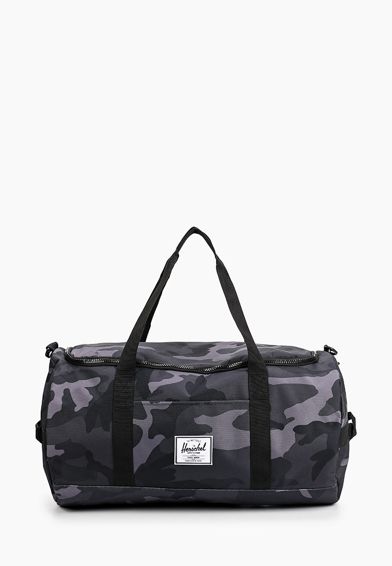 Спортивная сумка Herschel Supply Co 10348-03020-OS