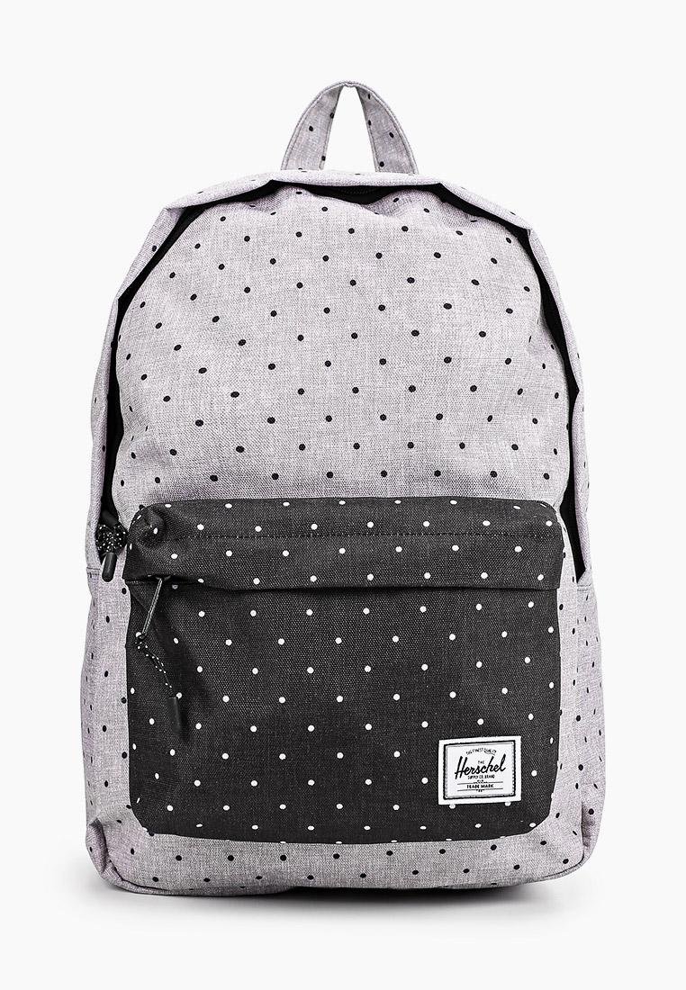 Спортивный рюкзак Herschel Supply Co 10485-03556-OS