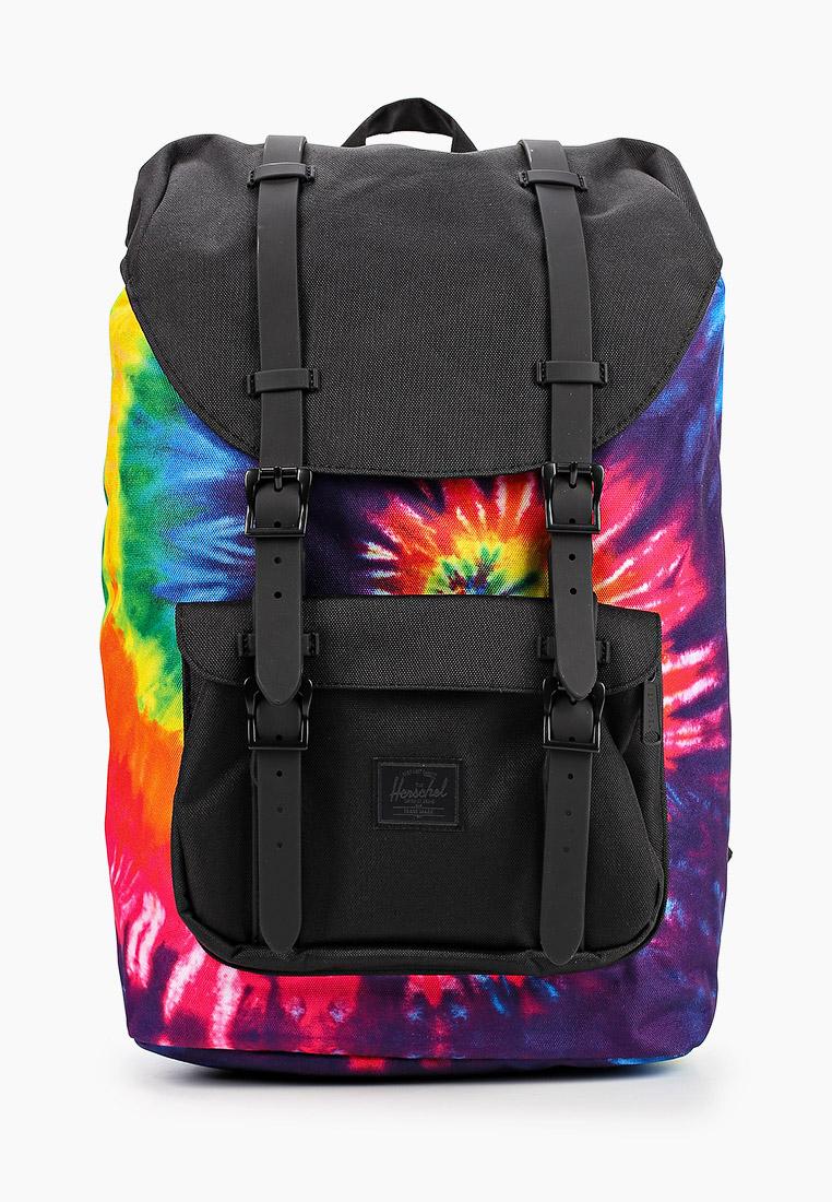 Спортивный рюкзак Herschel Supply Co 10020-03561-OS