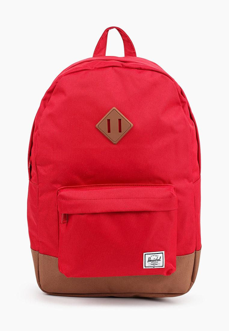 Спортивный рюкзак Herschel Supply Co 10007-03271-OS