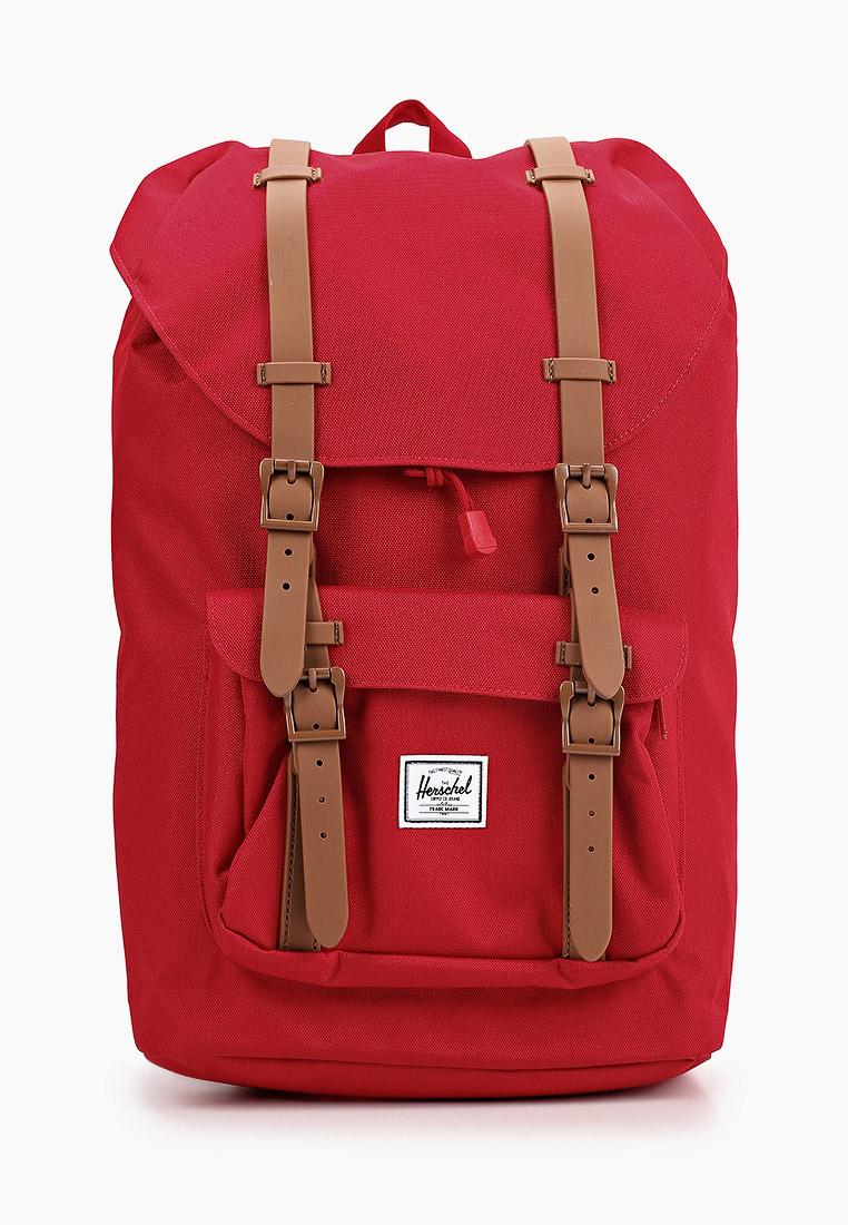 Спортивный рюкзак Herschel Supply Co 10020-03271-OS