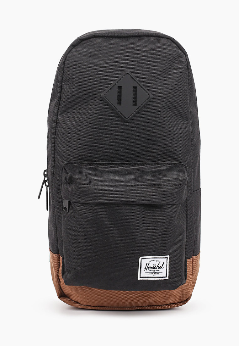 Спортивная сумка Herschel Supply Co 10728-00001-OS