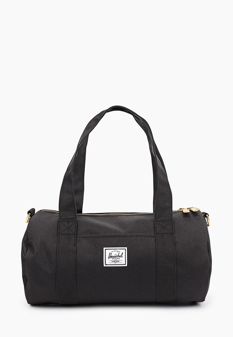 Спортивная сумка Herschel Supply Co 10774-00001-OS