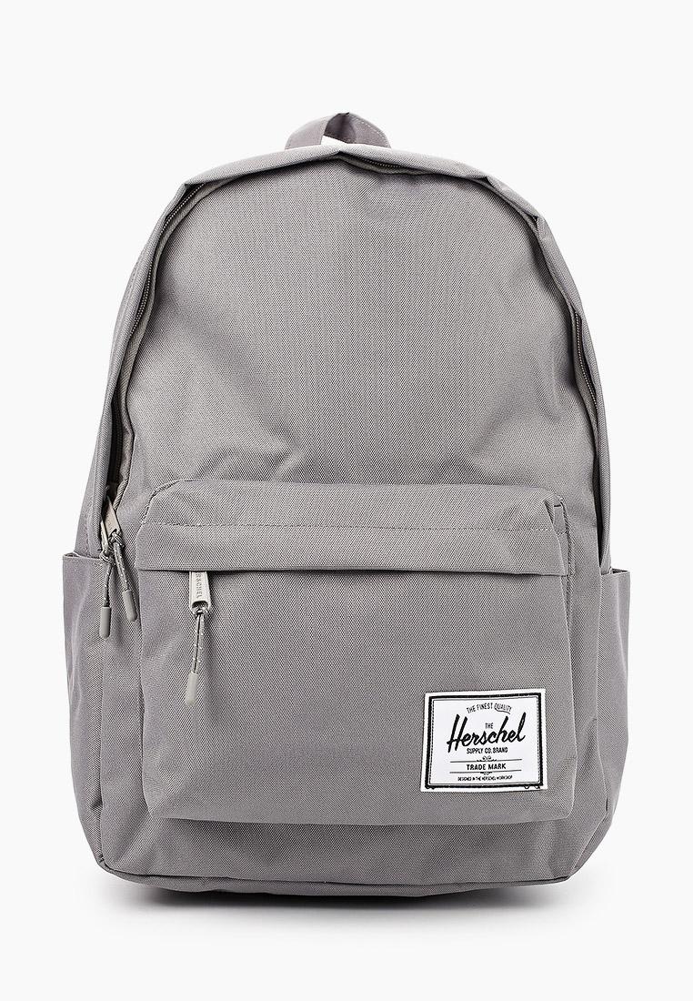 Спортивный рюкзак Herschel Supply Co 10492-00006-OS
