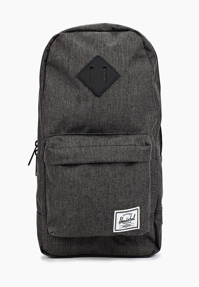 Спортивная сумка Herschel Supply Co 10728-02090-OS