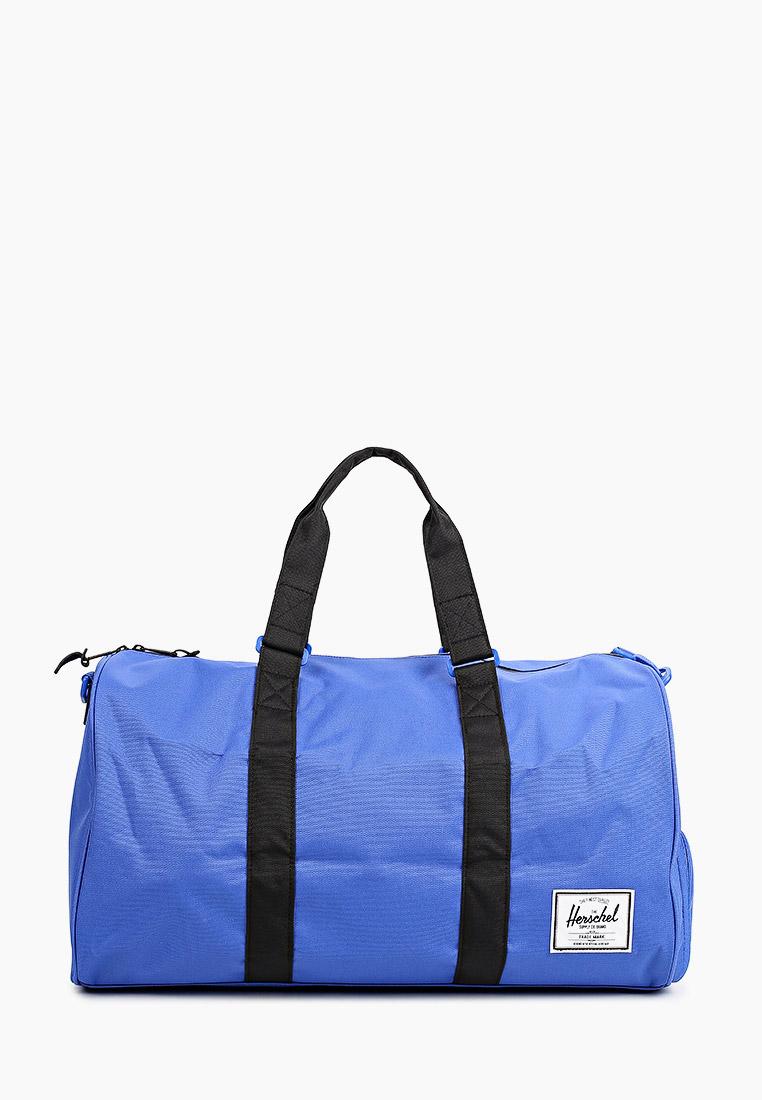 Спортивная сумка Herschel Supply Co 10026-03509-OS