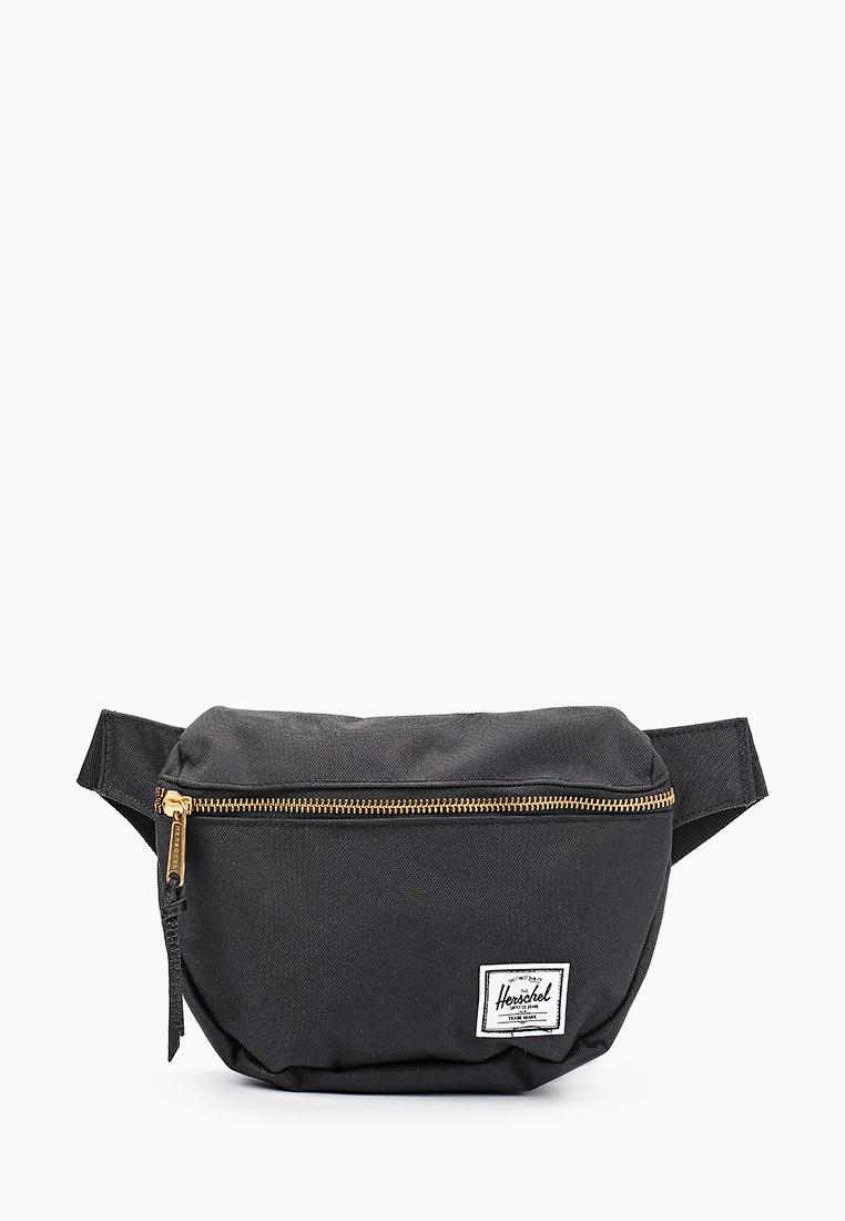Спортивная сумка Herschel Supply Co 10215-00001-OS
