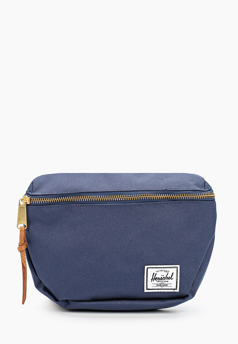Спортивная сумка Herschel Supply Co Сумка поясная Herschel Supply Co