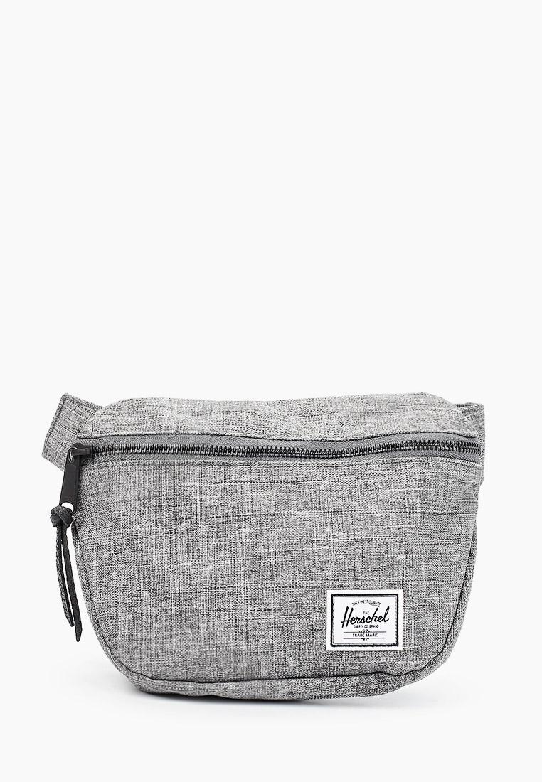 Спортивная сумка Herschel Supply Co 10215-00919-OS
