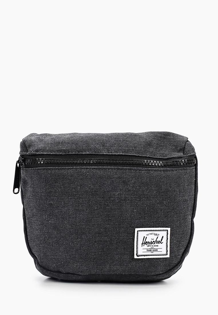 Спортивная сумка Herschel Supply Co 10215-01566-OS