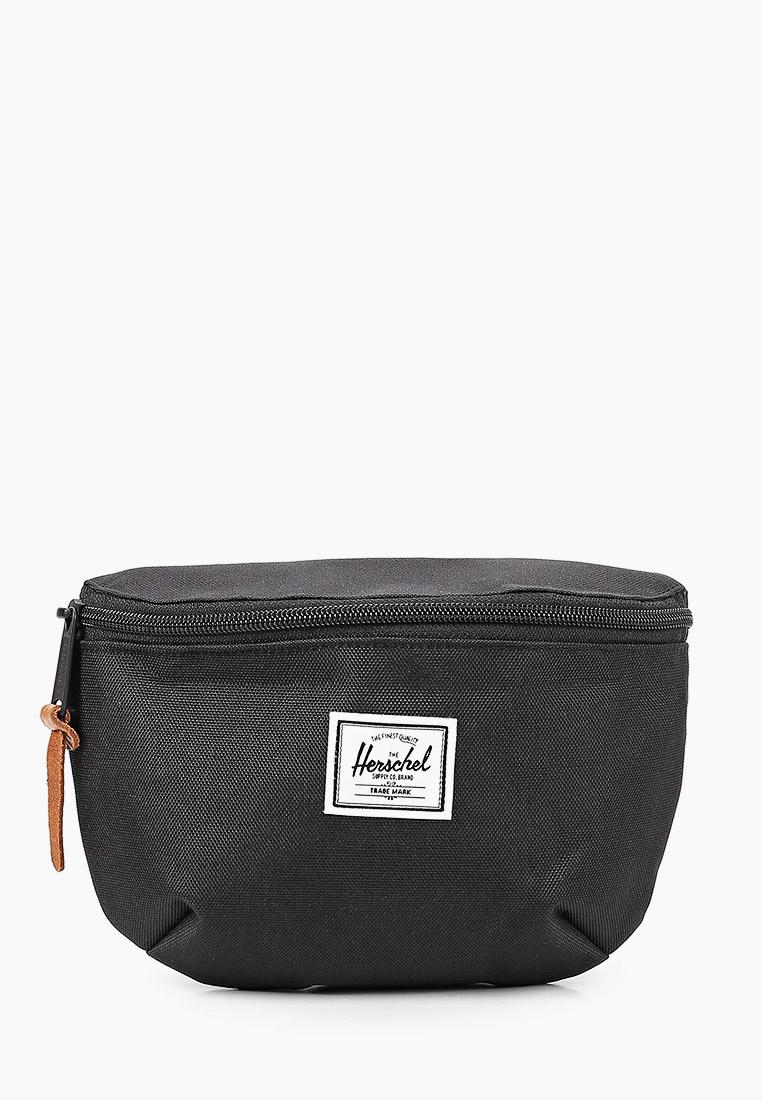 Спортивная сумка Herschel Supply Co 10514-00001-OS