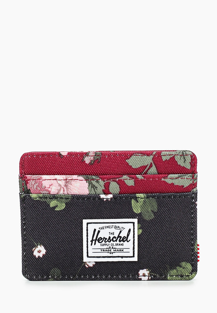 Кошелек Herschel Supply Co 10360-04083-OS