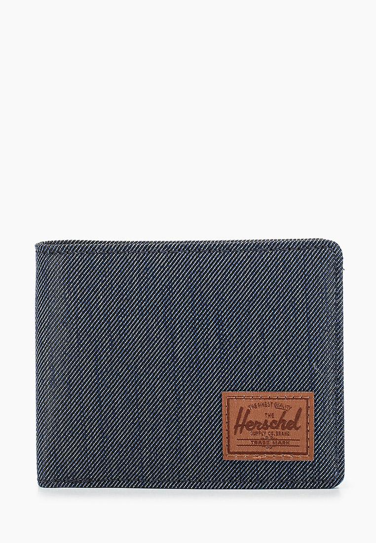 Кошелек Herschel Supply Co 10766-03538-OS
