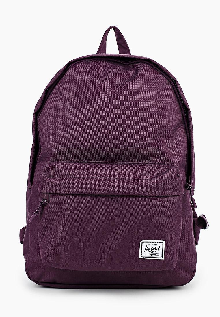 Спортивный рюкзак Herschel Supply Co 10500-04066-OS