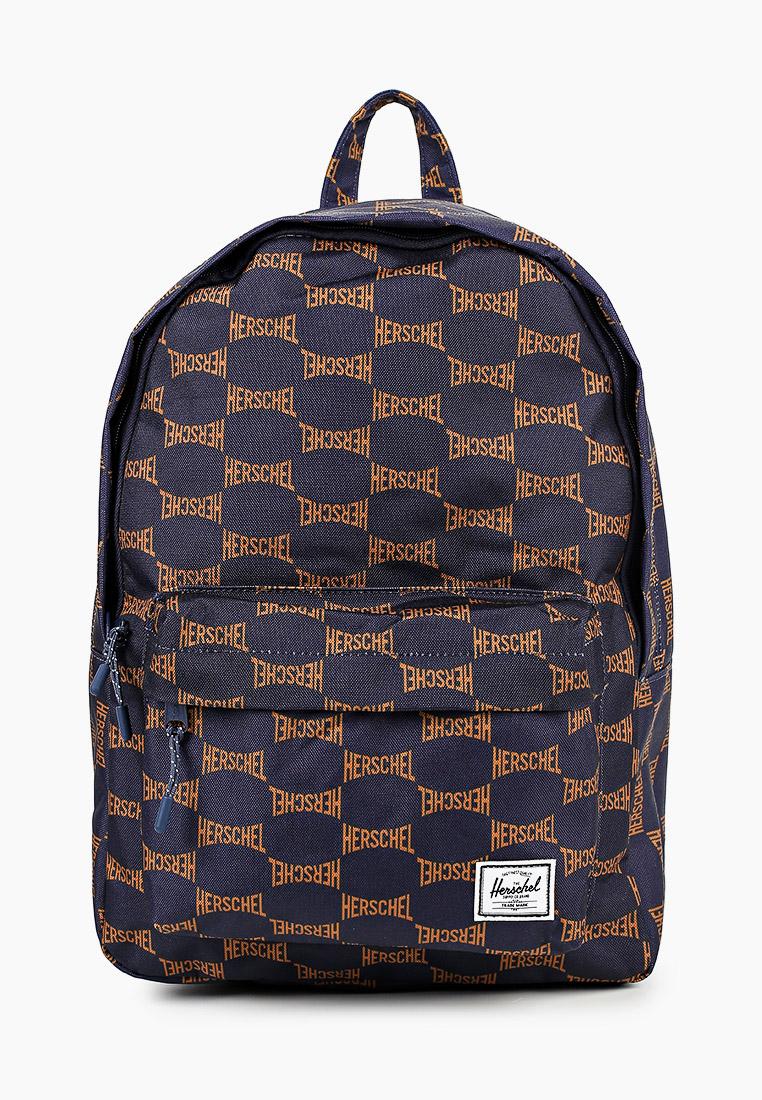 Спортивный рюкзак Herschel Supply Co 10500-04085-OS