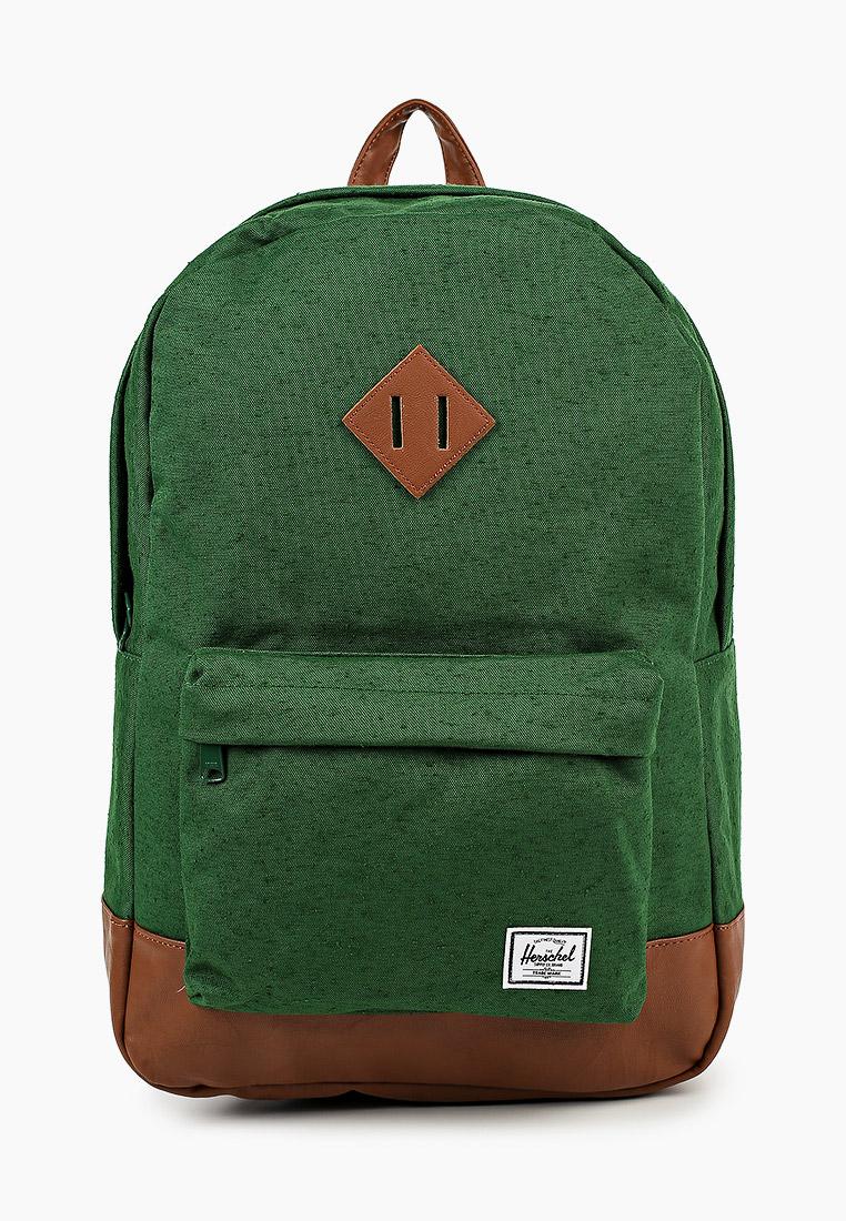 Спортивный рюкзак Herschel Supply Co 10007-04082-OS