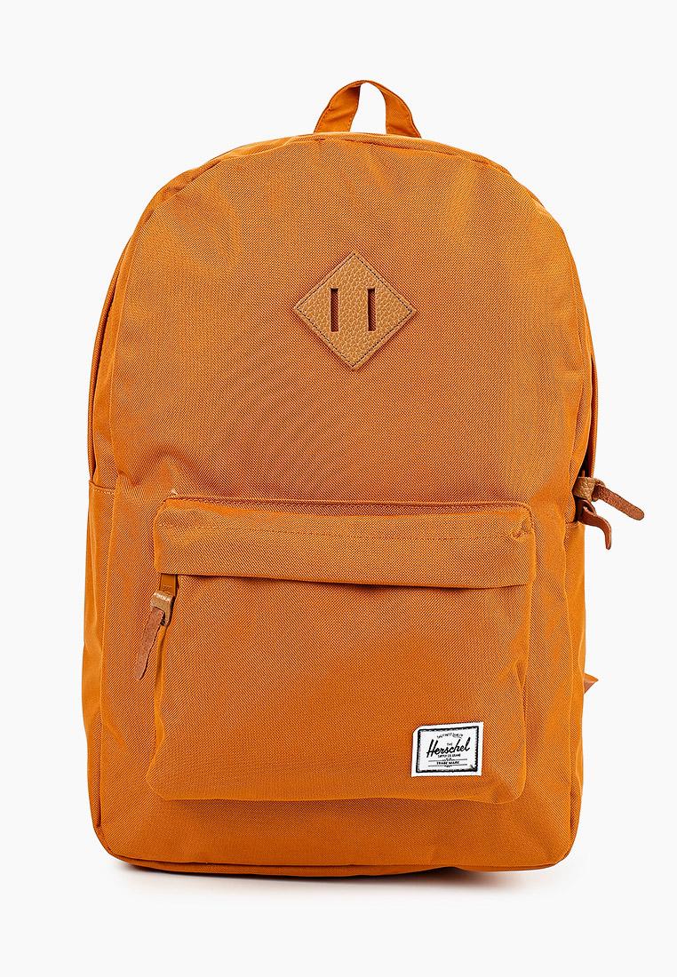 Спортивный рюкзак Herschel Supply Co 10007-04097-OS
