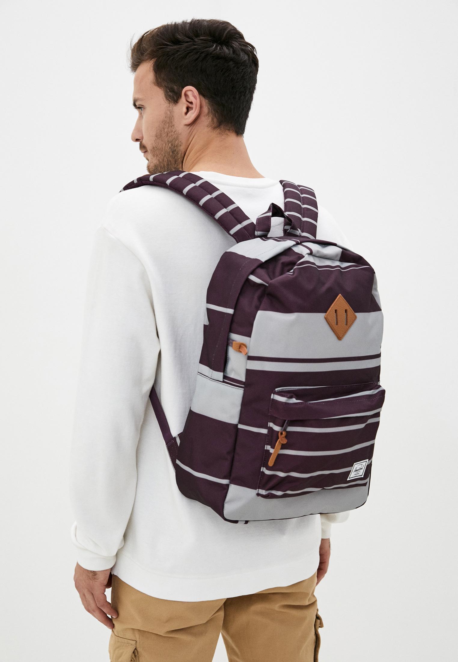 Спортивный рюкзак Herschel Supply Co 10007-04096-OS