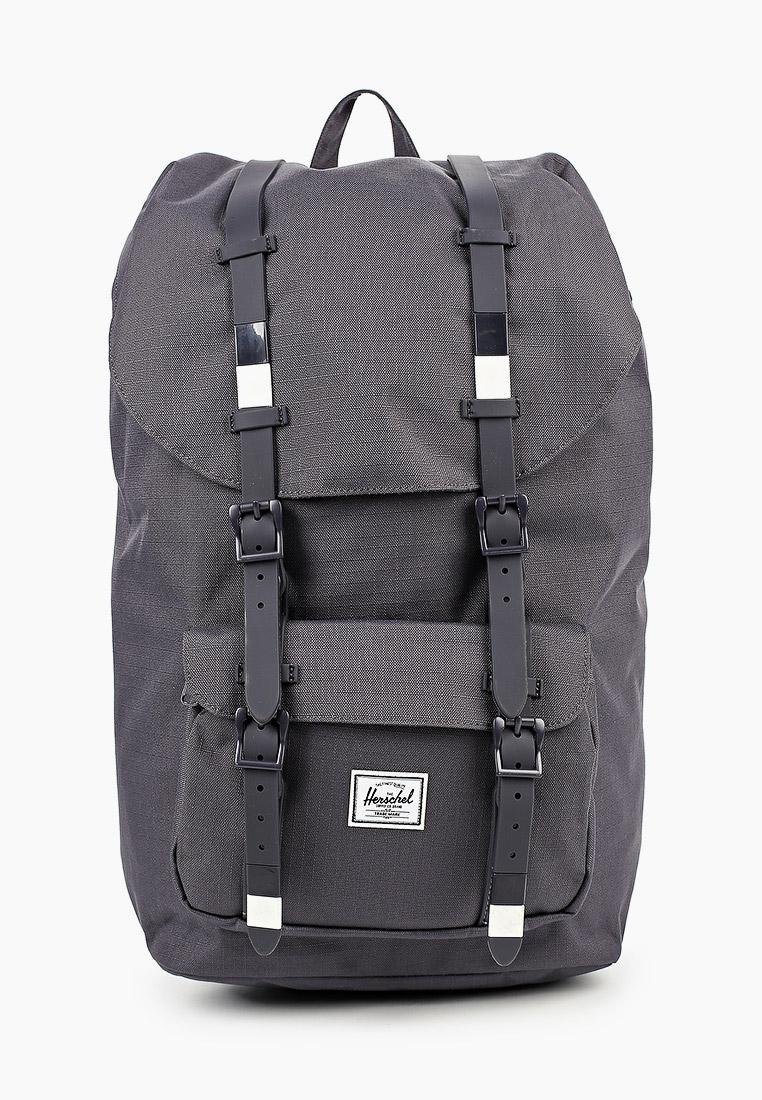 Спортивный рюкзак Herschel Supply Co 10014-04095-OS