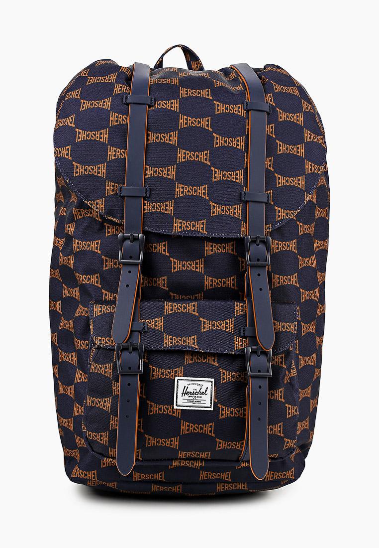 Спортивный рюкзак Herschel Supply Co 10014-04085-OS
