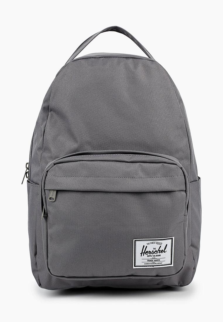 Спортивный рюкзак Herschel Supply Co 10789-00006-OS