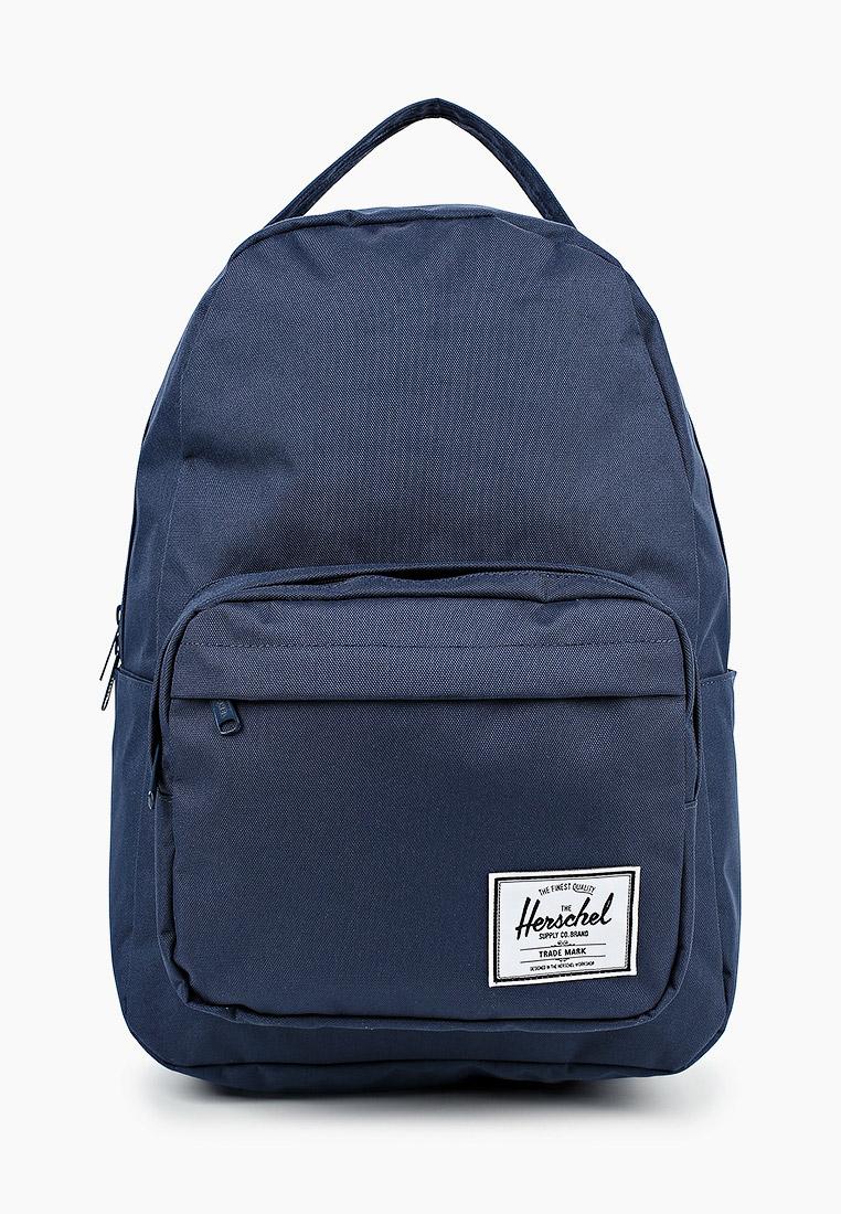 Спортивный рюкзак Herschel Supply Co 10789-00007-OS