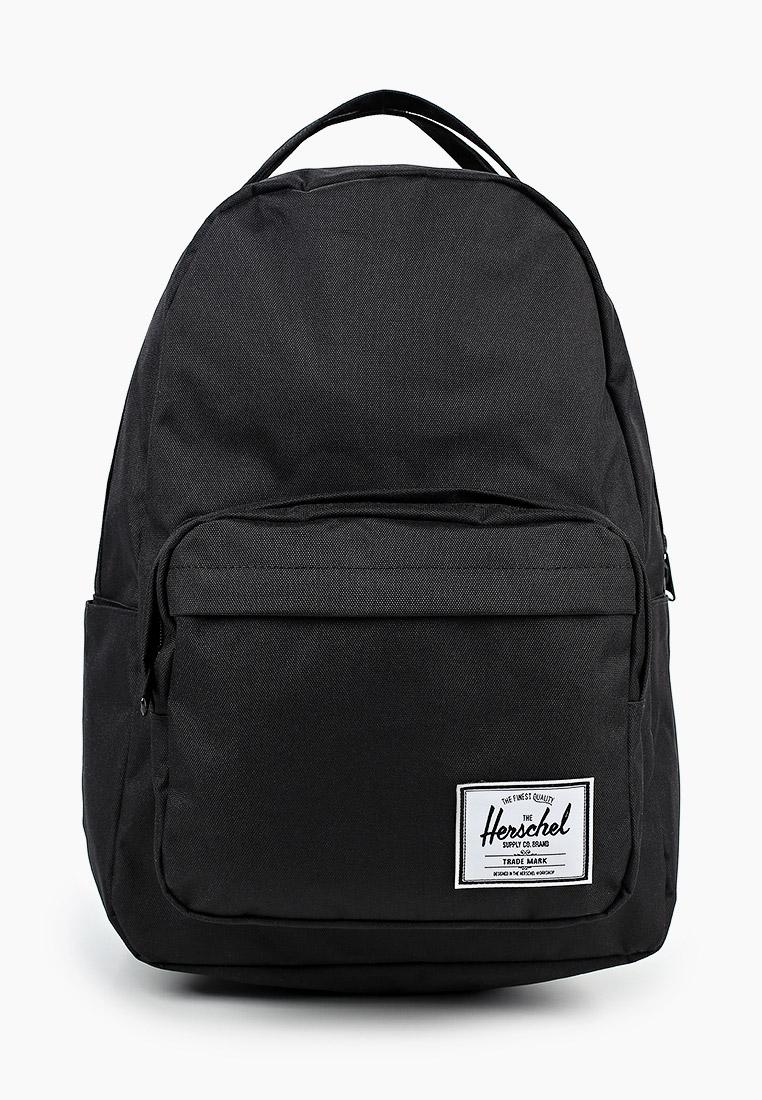 Спортивный рюкзак Herschel Supply Co 10789-00001-OS