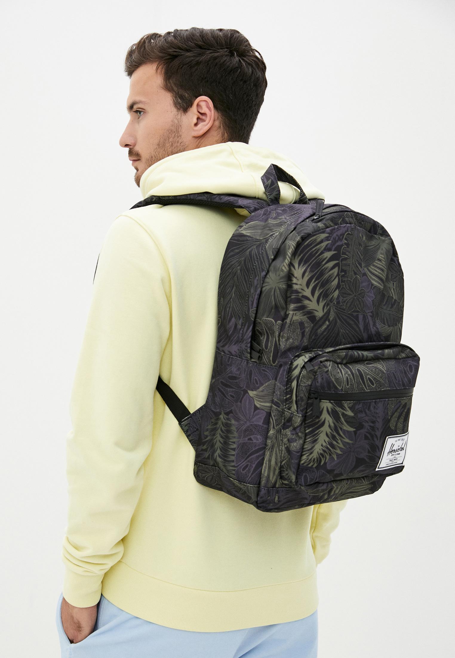 Спортивный рюкзак Herschel Supply Co 10011-04074-OS
