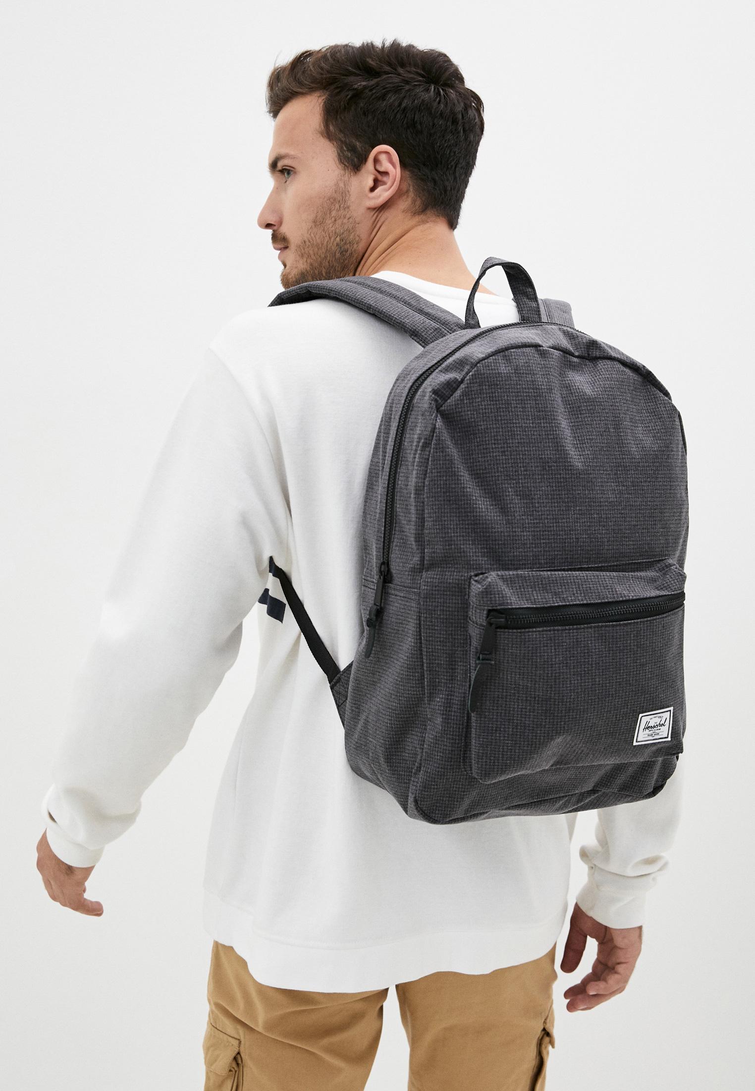 Спортивный рюкзак Herschel Supply Co 10005-04105-OS