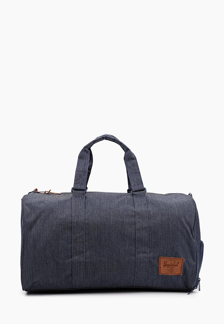Спортивная сумка Herschel Supply Co 10026-03537-OS