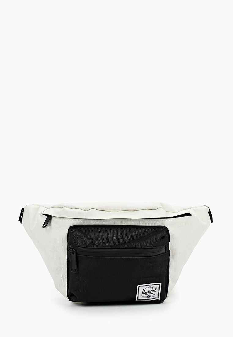 Спортивная сумка Herschel Supply Co 10017-04067-OS