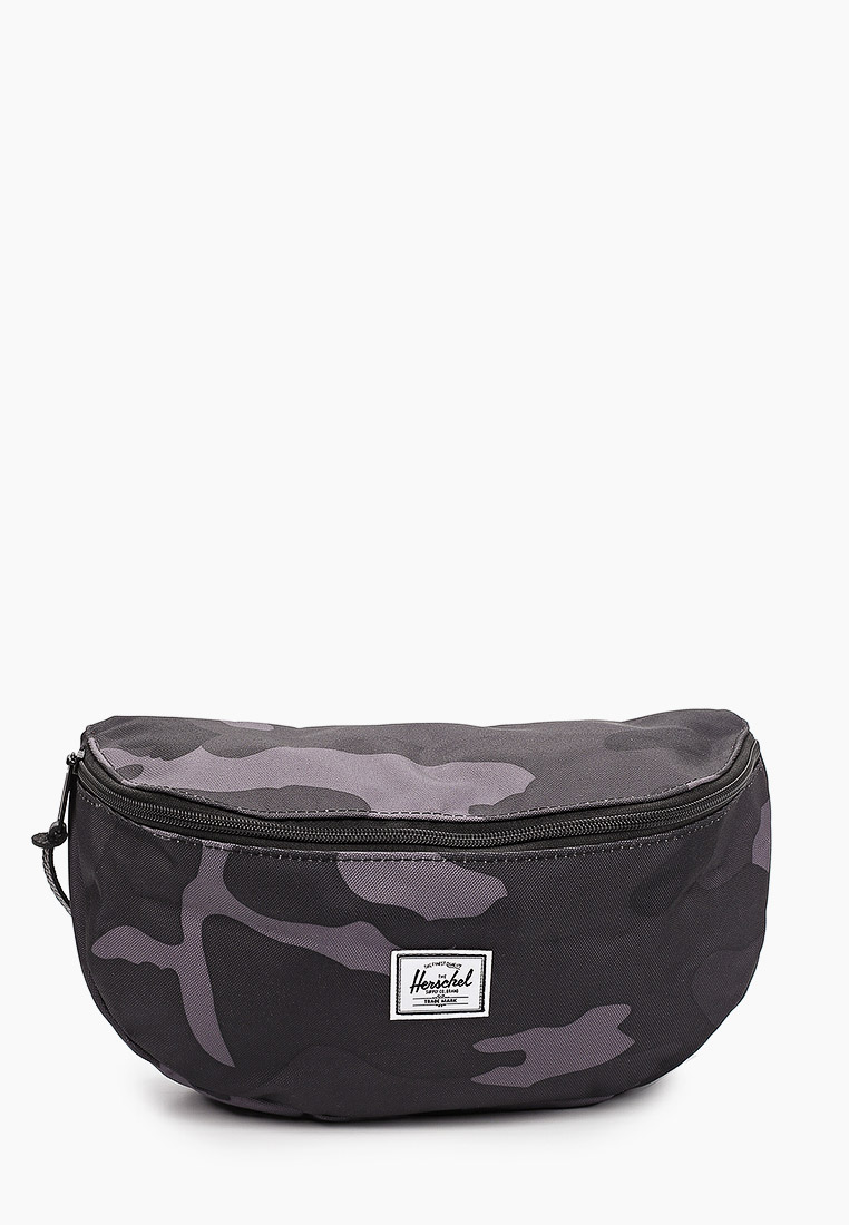 Спортивная сумка Herschel Supply Co 10616-02992-OS