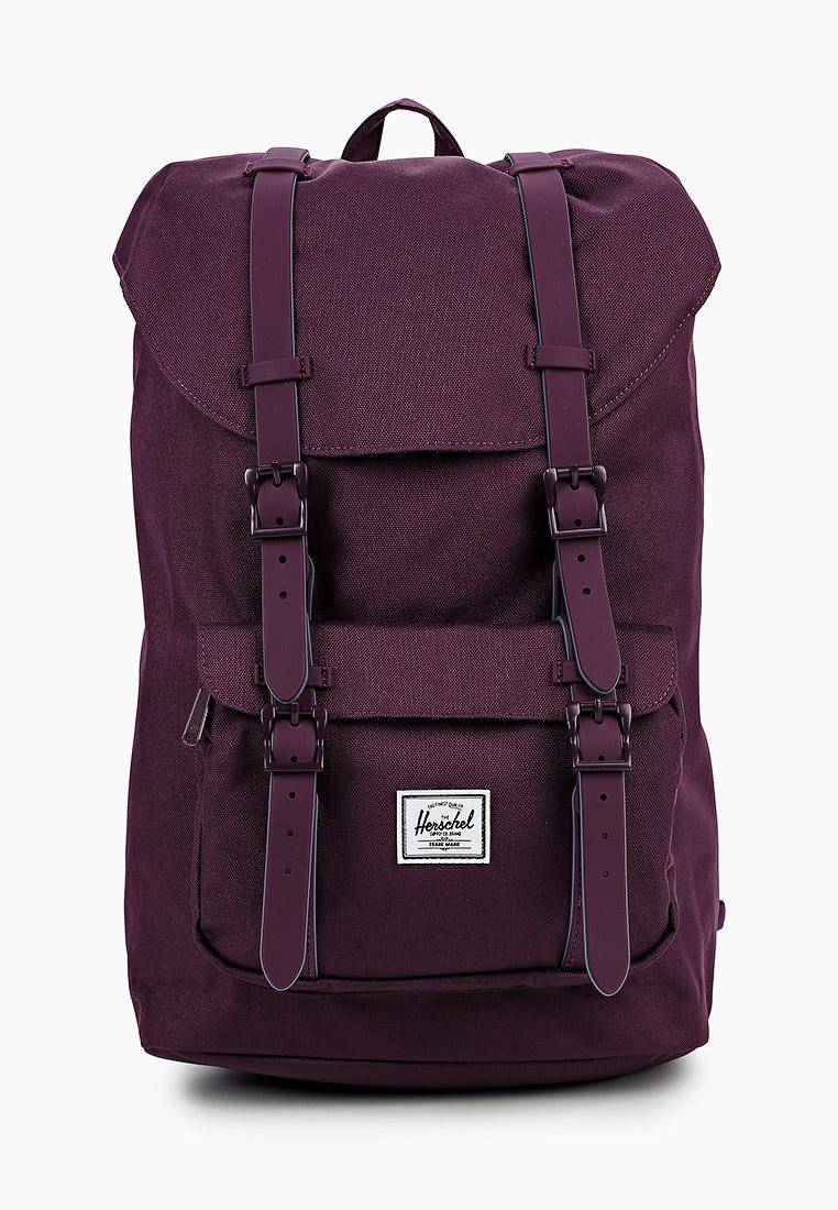 Спортивный рюкзак Herschel Supply Co 10020-04066-OS