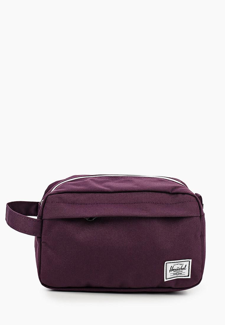 Спортивная сумка Herschel Supply Co 10039-04066-OS